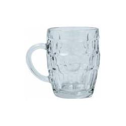Arc Britannia Кружка/пиво 570мл