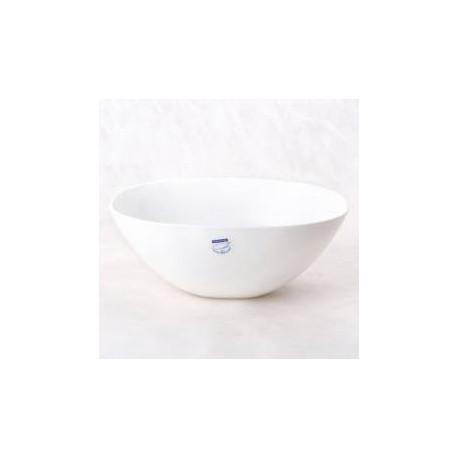 Luminarc Sweet Line White Салатник 25х21см