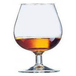 Набор бокалов для коньяка Luminarc World Spirits 250мл-4шт