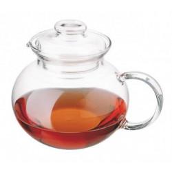 Заварочный чайник 1,0л Simax Eva s3403