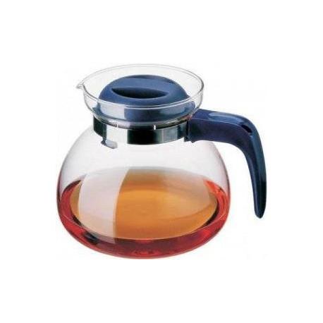 Чайник 1,5л Simax Svatava s3892