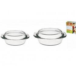 Набор посуды 3 предмета Simax S305