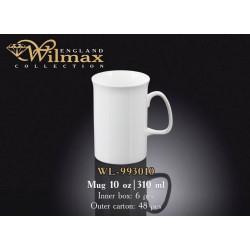 Кружка 310мл Wilmax WL-993010