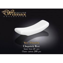 Wilmax Подставка д-палочек WL-996094