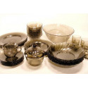 Luminarc Diwali Набор чайный 220мл-12пр D8222
