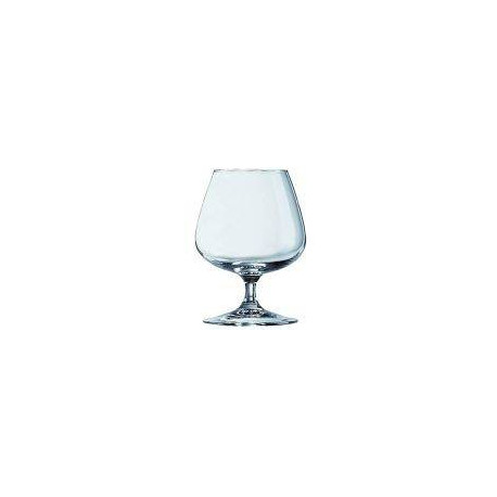 Набор бокалов для коньяка Arcoroc Cabernet 410мл-6шт
