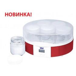 Йогуртница Elbee Creamy 24801
