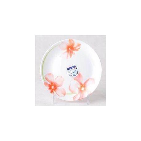 Тарелка десертная 19см Luminarc Sweet Impression J1333