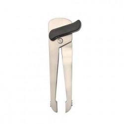 Консервный ключ Orion BergHOFF 1105499
