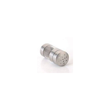 Баночка с мелкими отверстиями BergHOFF 1100852