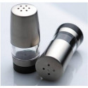 Емкость для закусок 15x9x4,5см Wilmax WL-992571