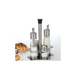 Набор для специй , сахара и сливок Orion BergHOFF 1109800