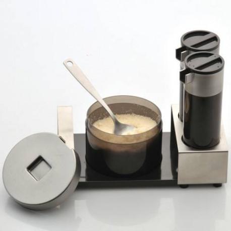 Набор для уксуса и масла Cubo BergHOFF 1110509