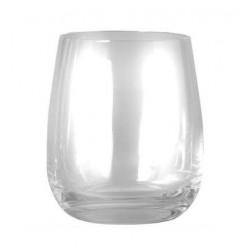 Стакан для виски 460 мл  Chateau 1701612