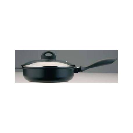 Сотейник BergHOFF Cook&Co Cast Line d24 см v3 л 2801260