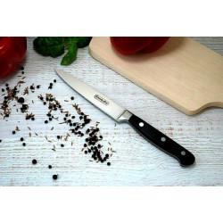 Малый мульти-нож (1301068) BergHOFF Cook Co