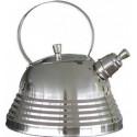 Чайник 2л KingHoff KH1049