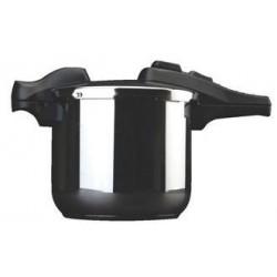 Скороварка 6 л Cook&Co 2800300 BergHOFF