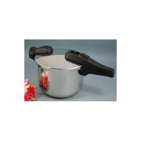 Скороварка 10 л Cook&Co 2800317 BergHOFF