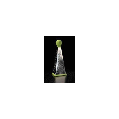 Терка Pyramid трехсторонняя (мал) BergHOFF