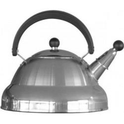 Чайник Melody 2,6 л. BergHOFF 1104133