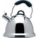 Чайник 3,5л Bohmann BHL 635 BK