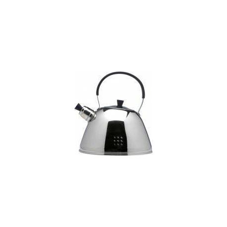 Заварочный чайник Orion 1 л.  BergHOFF 1104720