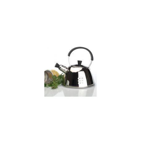 Заварочный чайник Orion  1,5 л. BergHOFF