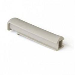 Ручка длинная силиконовая для сковород Neo