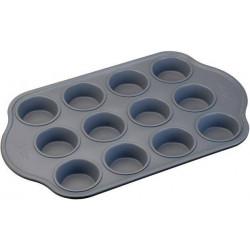 Противень для выпечки 12 кексов Berghoff 3600183