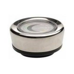 Ручка-магнит Berghoff 1109626
