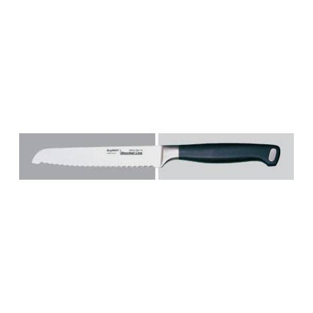 Нож для булочек 5 Gourmet line 1399720 BergHOFF