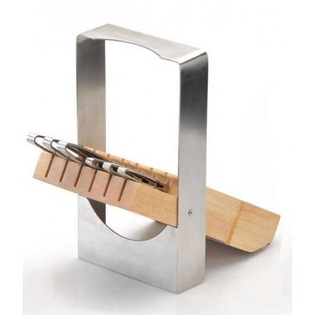 Набор ножей 7 пр BergHOFF Neo 3500803