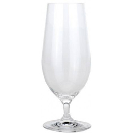 Бокал для пива 460 мл.  1701530 BergHOFF