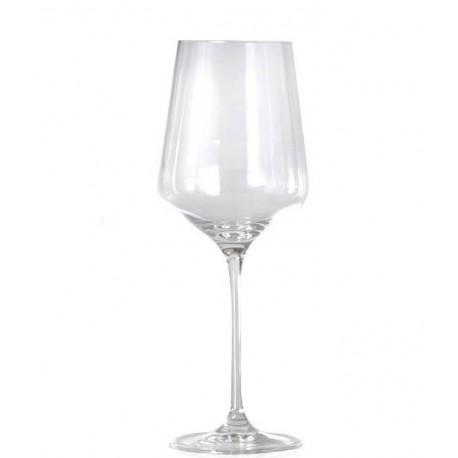 Бокал для белого вина 350 мл Chateau 1701601