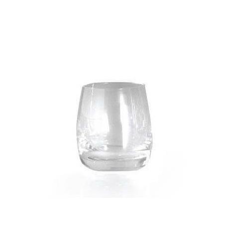 Рюмка для водки 70 мл  Chateau 1701607