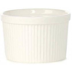 Формочка для выпечки порционная (h -12,5 см, d - 3,5 см.) Berghoff 1691268