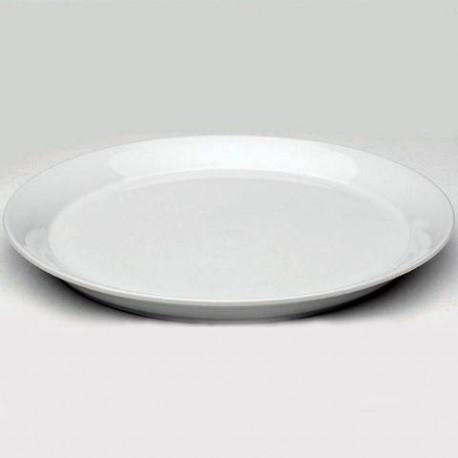 Тарелка 31 см. 1693187 BergHOFF