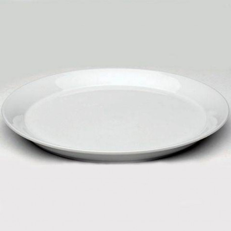 Тарелка 34 см. 1693194 BergHOFF