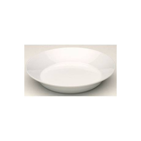 Тарелка глубокая 20 см. 1693200 BergHOFF