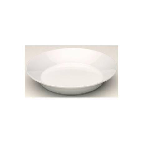 Тарелка Concavo глубокая D28 см. Berghoff 1693224