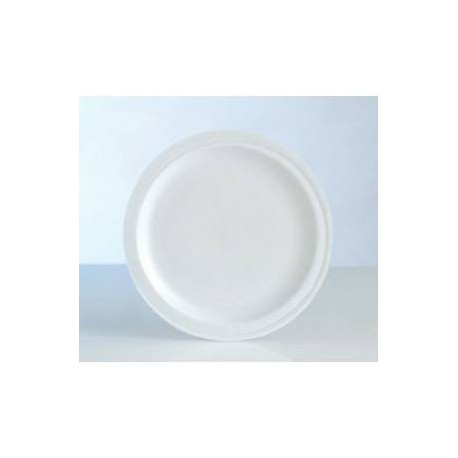 Тарелка десертная 21,5см фарфор Hotel 1690032