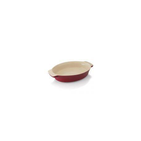 Форма для выпечки овальная BergHOFF 40,5х23 см