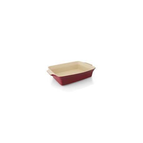 Форма для выпечки прямоугольная BergHOFF 37,5х22 см