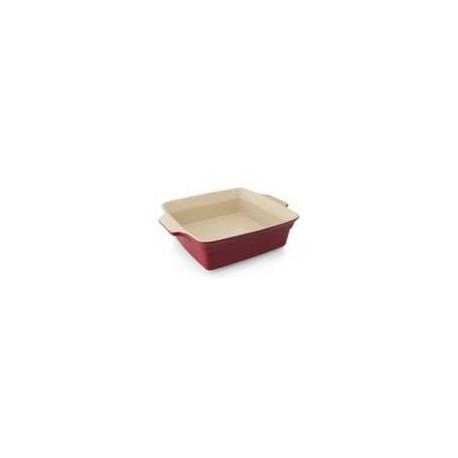 Форма для выпечки прямоугольная BergHOFF 27х22,5 см