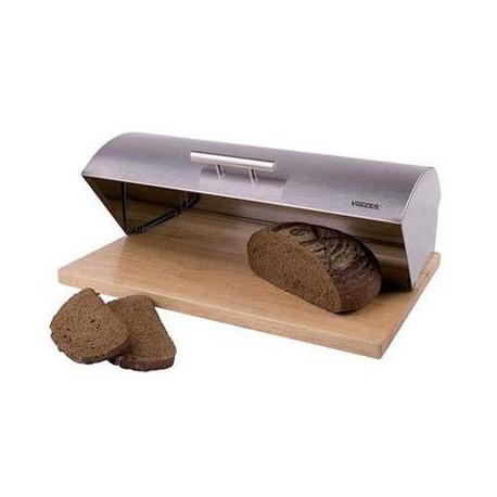 Хлебница Vinzer 89150