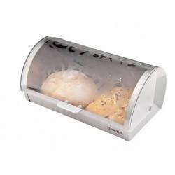 Хлебница Vinzer 89152