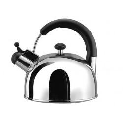 Чайник Vinzer Bright 3,0 л 89001
