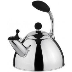 Чайник Vinzer Presto 89017