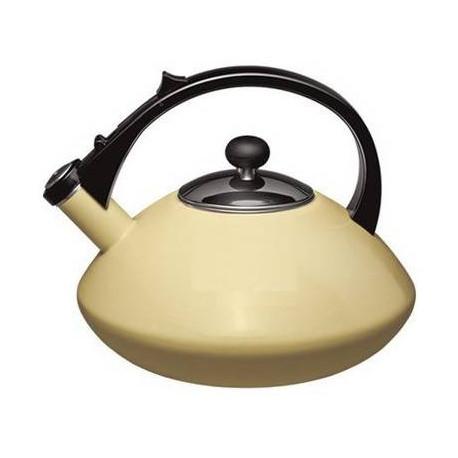 Чайник эмалиров. 2,5л Granchio 88604